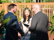 Wedding of Desrochers, Dean and Kali-62-Edit
