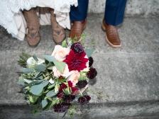Wedding of Desrochers, Kali and Dean-221