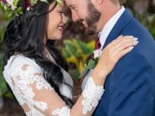 Wedding of Desrochers, Kali and Dean-240