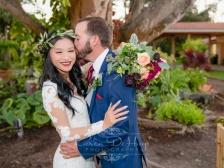 Wedding of Desrochers, Kali and Dean-243-Edit