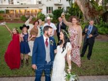 Wedding of Desrochers, Kali and Dean-248