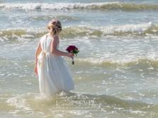 wedding of kathleen and emmanuel-113