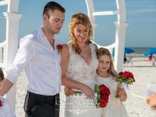 wedding of kathleen and emmanuel-43