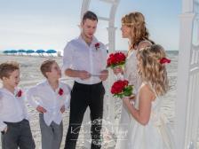 wedding of kathleen and emmanuel-58