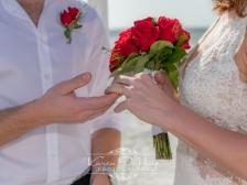 wedding of kathleen and emmanuel-62
