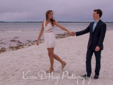 Ken and Ashley-37