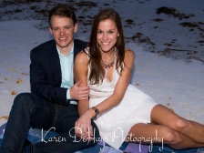 Ken and Ashley-48