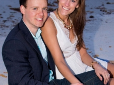 Ken and Ashley-51