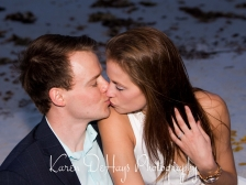 Ken and Ashley-53