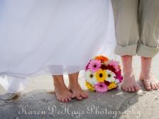 weddings-455