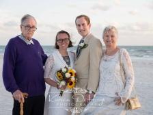 Wedding of Kristen and Matej-101
