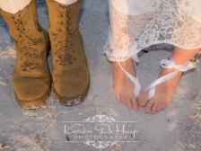 Wedding of Kristen and Matej-121