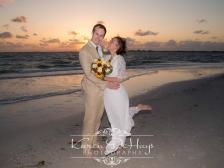 Wedding of Kristen and Matej-154