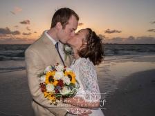 Wedding of Kristen and Matej-155