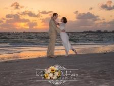 Wedding of Kristen and Matej-156-Edit