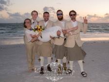Wedding of Kristen and Matej-173-Edit