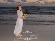 Wedding of Kristen and Matej-206-Edit