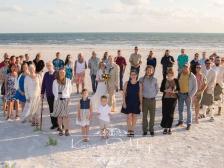 Wedding of Kristen and Matej-72