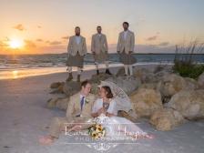 Wedding of Kristen and Matej-135-Edit