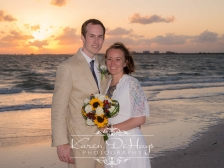 Wedding of Kristen and Matej-147