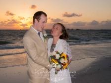 Wedding of Kristen and Matej-151