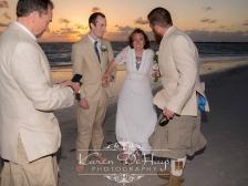 Wedding of Kristen and Matej-153