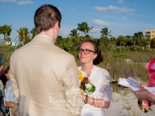Wedding of Kristen and Matej-27