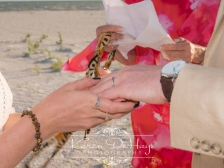 Wedding of Kristen and Matej-38
