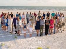 Wedding of Kristen and Matej-76
