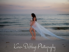 Lindsey maternity-187