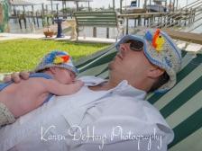 Lindsey newborn-100