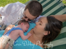 Lindsey newborn-113