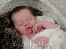 Lindsey newborn-57-Edit