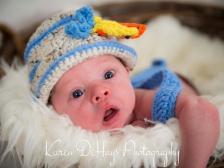 Lindsey newborn-81