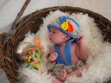 Lindsey newborn-91