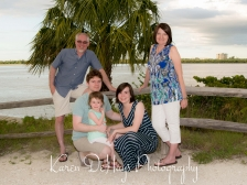 Lother Family-118