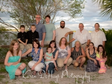 Lother Family-138