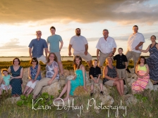 Lother Family-153