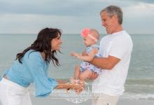 Madsen Family