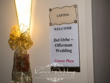 Wedding of Maria and Dean-212