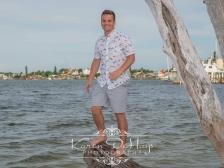Michalak-Moore-26-Edit