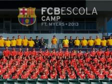 fcbescola-group