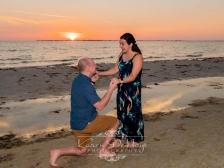 Karen-DeHays-Moyle-Christopher-and-Rachael-Surprise-proposal-33