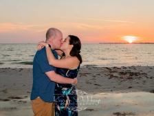 Karen-DeHays-Moyle-Christopher-and-Rachael-Surprise-proposal-41