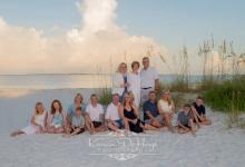 Schnipke Family