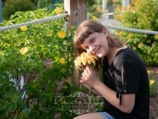 Karen-DeHays-Schroeder-Heather-103