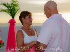 wedding-of-sheila-and-ira-1690