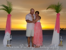 wedding-of-sheila-and-ira-1742