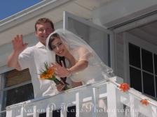 wedding-of-shodi-and-greg-0272