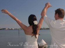 wedding-of-shodi-and-greg-0334